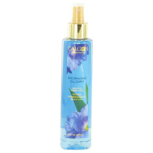 Calgon Take Me Away Morning Glory by Calgon Body Mist 8 oz (Women)
