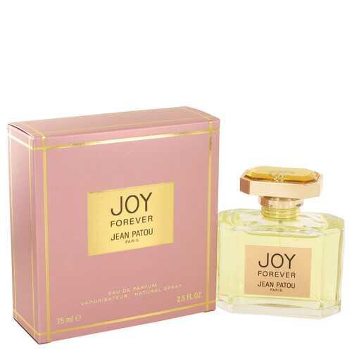 Joy Forever by Jean Patou Eau De Parfum Spray 2.5 oz (Women)