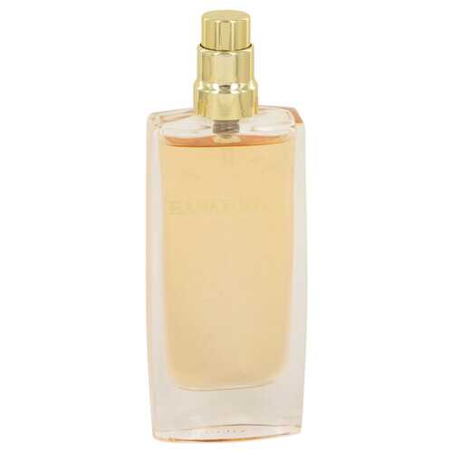 HANAE MORI by Hanae Mori Pure Perfume Spray (Tester) 1 oz (Women)