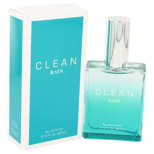 Clean Rain by Clean Eau De Parfum Spray 2.14 oz (Women)
