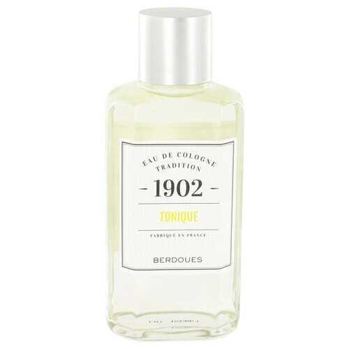 1902 Tonique by Berdoues Eau De Cologne 8.3 oz (Women)
