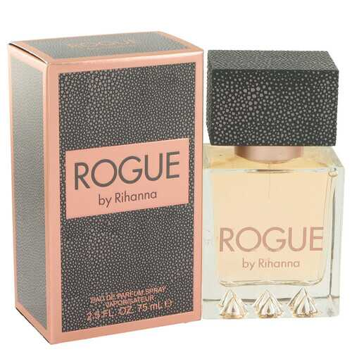 Rihanna Rogue by Rihanna Eau De Parfum Spray 2.5 oz (Women)