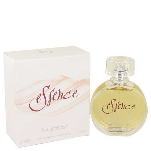 Byblos Essence by Byblos Eau De Parfum Spray 1.7 oz (Women)