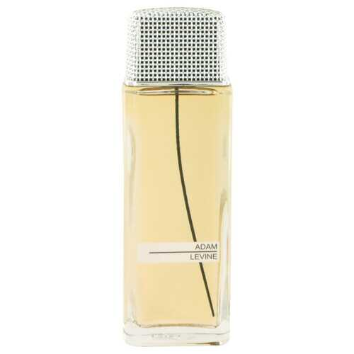 Adam Levine by Adam Levine Eau De Parfum Spray (Tester) 3.4 oz (Women)