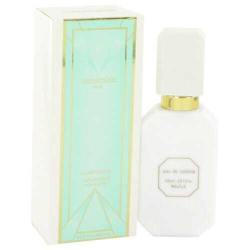 Esmeralda by Parfums Esmeralda Eau De Toilette Spray 1 oz (Women)