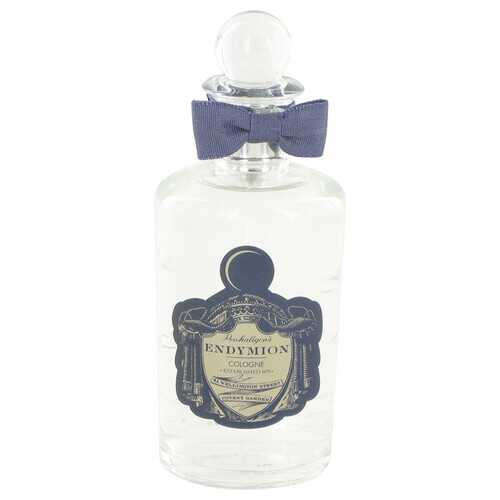 Endymion by Penhaligon's Eau De Cologne Spray (Unisex Tester) 3.4 oz (Women)