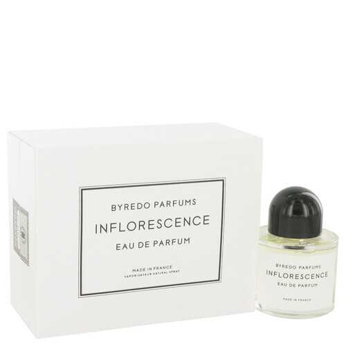Byredo Inflorescence by Byredo Eau De Parfum Spray 3.4 oz (Women)