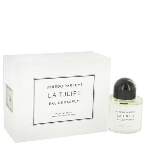 Byredo La Tulipe by Byredo Eau De Parfum Spray 3.4 oz (Women)