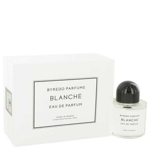 Byredo Blanche by Byredo Eau De Parfum Spray 3.4 oz (Women)