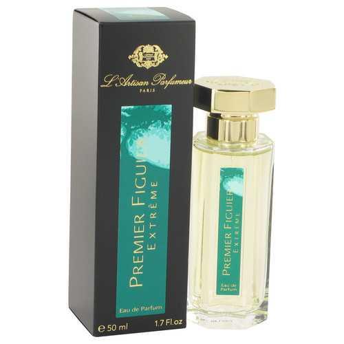 Premier Figuier Extreme by L'Artisan Parfumeur Eau De Parfum Spray 1.7 oz (Women)