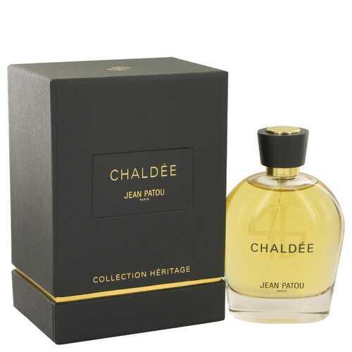 CHALDEE by Jean Patou Eau De Parfum Spray 3.3 oz (Women)