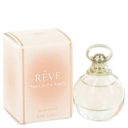 Reve by Van Cleef & Arpels Mini EDP .17 oz (Women)