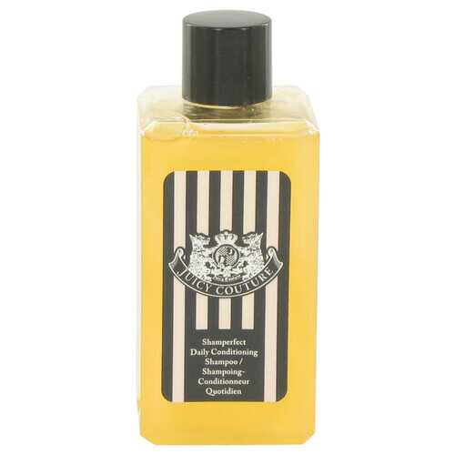 Juicy Couture by Juicy Couture Conditioning Shampoo 3.4 oz (Women)