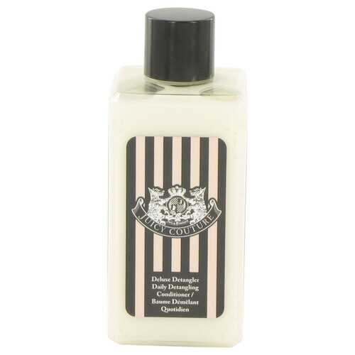 Juicy Couture by Juicy Couture Conditioner Deluxe Detangler 3.4 oz (Women)