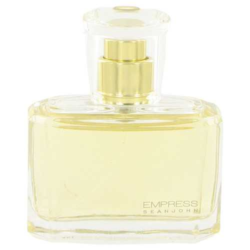 Empress by Sean John Eau De Parfum Spray (unboxed) 1 oz (Women)