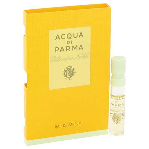 Acqua Di Parma Gelsomino Nobile by Acqua Di Parma Vial (sample) .05 oz (Women)