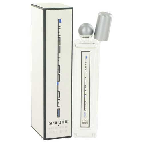 L'eau Froide by Serge Lutens Eau De Parfum Spray (unisex) 1.6 oz (Men)