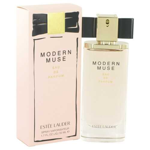Modern Muse by Estee Lauder Eau De Parfum Spray 1.7 oz (Women)