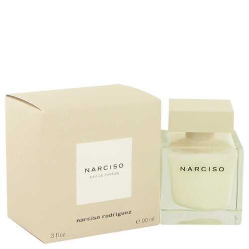 Narciso by Narciso Rodriguez Eau De Parfum Spray 3 oz (Women)