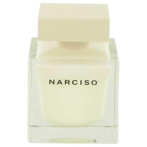 Narciso by Narciso Rodriguez Eau De Parfum Spray (Tester) 3 oz (Women)