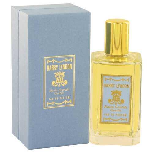 Barry Lyndon by Maria Candida Gentile Eau De Parfum Spray (Unisex) 3.3 oz (Women)