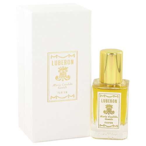 Luberon by Maria Candida Gentile Pure Perfume 1 oz (Women)