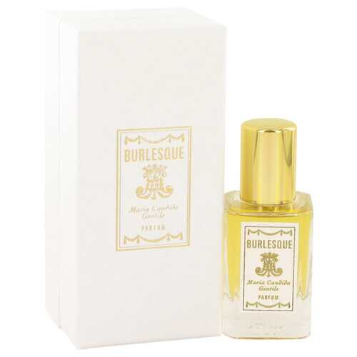 Burlesque by Maria Candida Gentile Pure Perfume 1 oz (Women)