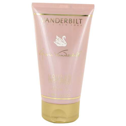 VANDERBILT by Gloria Vanderbilt Shower Gel 5 oz (Women)