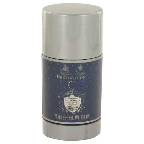 Endymion by Penhaligon's Deodorant Stick 2.5 oz (Men)