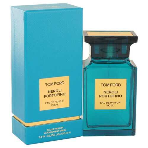 Neroli Portofino by Tom Ford Eau De Parfum Spray 3.4 oz (Men)
