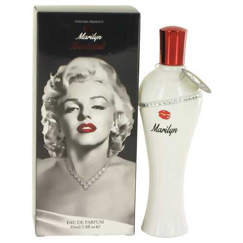 Bombshell Marilyn Miglin by Marilyn Miglin Eau De Parfum Spray 2.8 oz (Women)