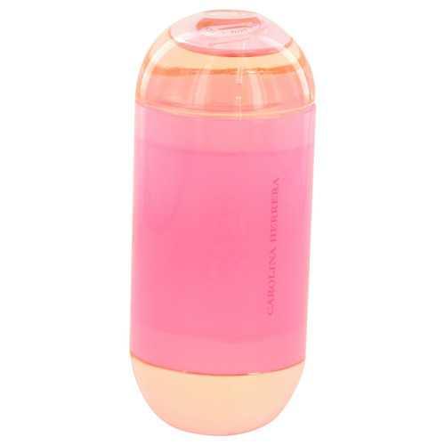 212 Pop by Carolina Herrera Eau De Toilette Spray (Tester) 2 oz (Women)