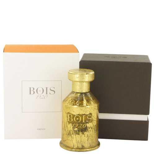 Vento Di Fiori by Bois 1920 Eau De Toilette Spray 3.4 oz (Women)