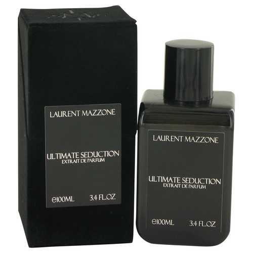 Ultimate Seduction by Laurent Mazzone Extrait De Parfum Spray 3.4 oz (Women)