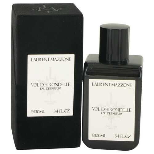 Vol D'hirondelle by Laurent Mazzone Eau De Parfum Spray 3.4 oz (Women)