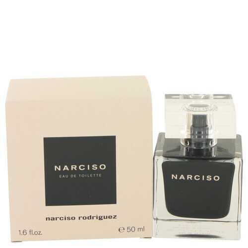 Narciso by Narciso Rodriguez Eau De Toilette Spray 1.6 oz (Women)