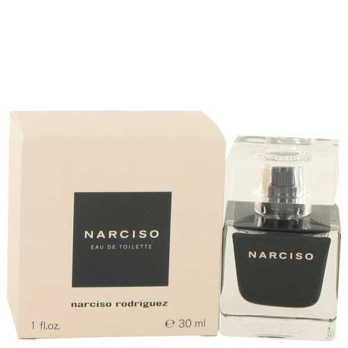 Narciso by Narciso Rodriguez Eau De Toilette Spray 1 oz (Women)