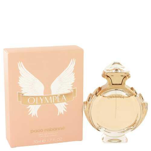 Olympea by Paco Rabanne Eau De Parfum Spray 1.7 oz (Women)