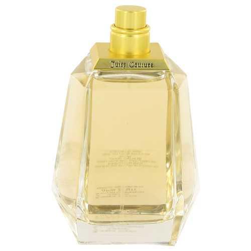 I am Juicy Couture by Juicy Couture Eau De Parfum Spray (Tester) 3.4 oz (Women)