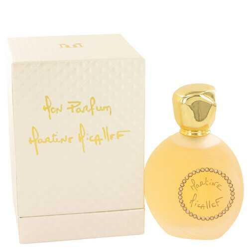 Mon Parfum by M. Micallef Eau De Parfum Spray 3.3 oz (Women)