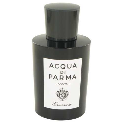 Acqua Di Parma Colonia Essenza by Acqua Di Parma Eau De Cologne Spray (Tester) 3.4 oz (Men)