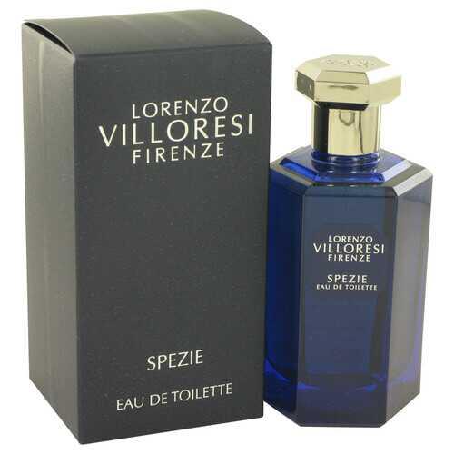 Spezie by Lorenzo Villoresi Eau De Toilette Spray 3.4 oz (Women)