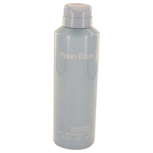 Perry Ellis 18 by Perry Ellis Body Spray 6.8 oz (Men)