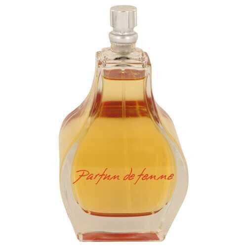 Montana Parfum De Femme by Montana Eau De Toilette Spray (Tester) 3.3 oz (Women)