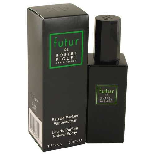 Futur by Robert Piguet Eau De Parfum Spray 1.7 oz (Women)