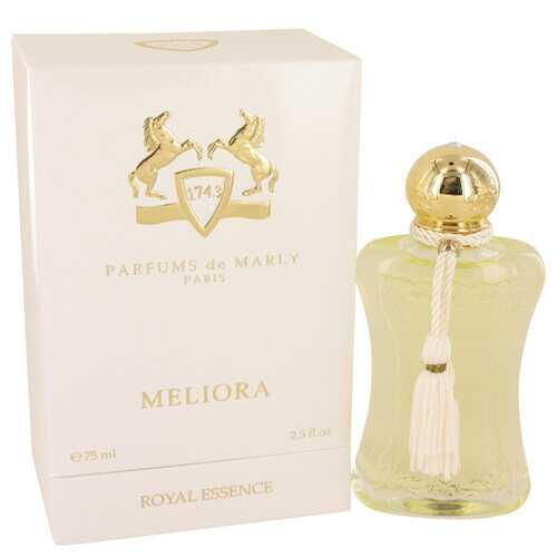 Meliora by Parfums de Marly Eau De Parfum Spray 2.5 oz (Women)