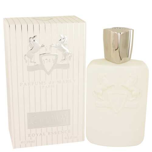 Galloway by Parfums de Marly Eau De Parfum Spray 4.2 oz (Men)