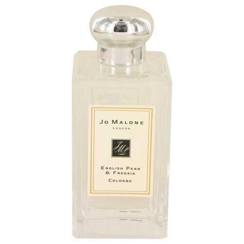 Jo Malone English Pear & Freesia by Jo Malone Cologne Spray (Unisex Unboxed) 3.4 oz (Women)