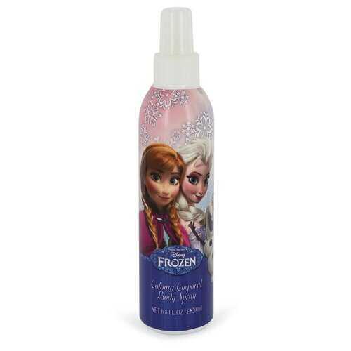 Disney Frozen by Disney Body Spray 6.7 oz (Women)