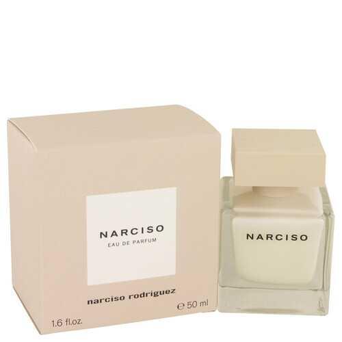 Narciso by Narciso Rodriguez Eau De Parfum Spray 1.7 oz (Women)